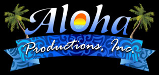Aloha Products Inc. Orlando FL