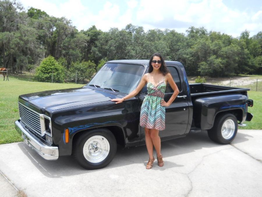 Used Chevrolet Silverado 1500 For Sale Galesburg IL